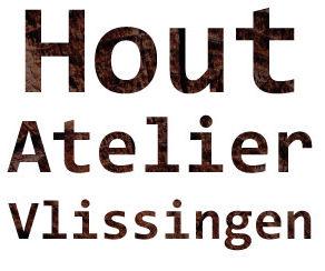 houtateliervlissingen.nl